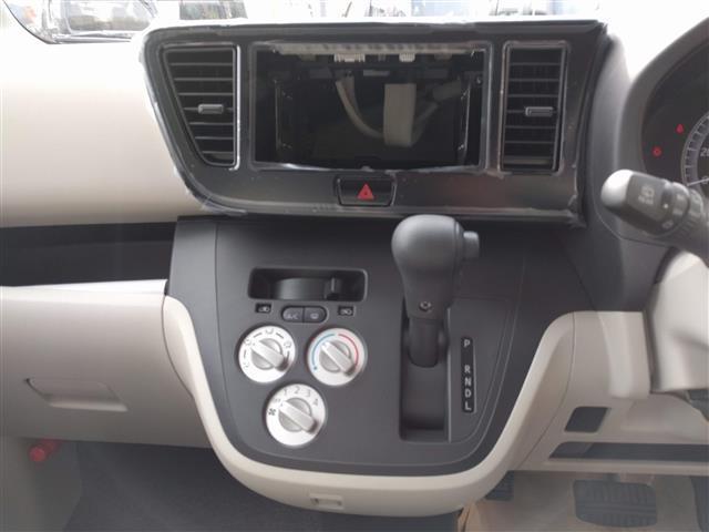S 4WD キーレス 両側S WエアB ABS 軽減B(17枚目)