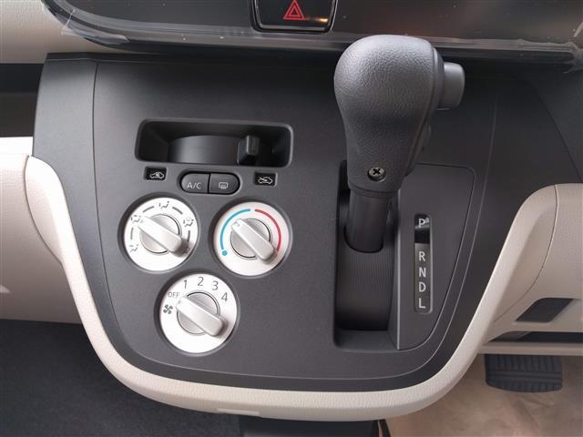 S 4WD キーレス 両側S WエアB ABS 軽減B(18枚目)