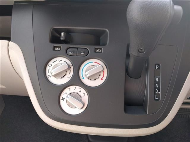 M e-Assist キーレス 両側S WエアB ABS(12枚目)