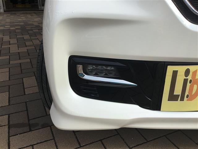 「ホンダ」「N-BOXカスタム」「コンパクトカー」「滋賀県」の中古車9