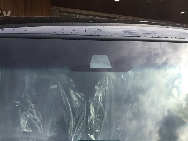 「ホンダ」「N-BOXカスタム」「コンパクトカー」「滋賀県」の中古車11