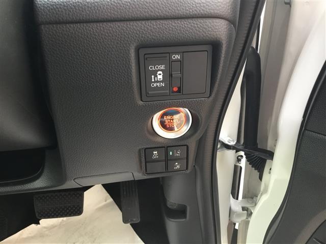 「ホンダ」「N-BOXカスタム」「コンパクトカー」「滋賀県」の中古車18
