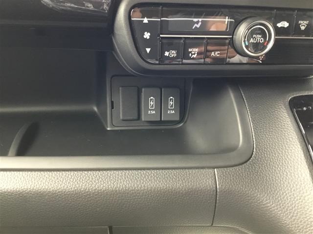 「ホンダ」「N-BOXカスタム」「コンパクトカー」「滋賀県」の中古車19