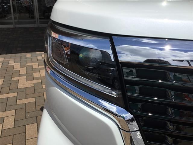 HYBRID GS スマート 電動S WエアB ABS(4枚目)