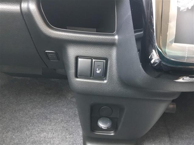 HYBRID GS スマート 電動S WエアB ABS(14枚目)