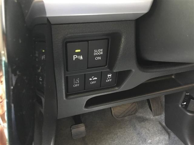 HYBRID GS スマート 電動S WエアB ABS(15枚目)