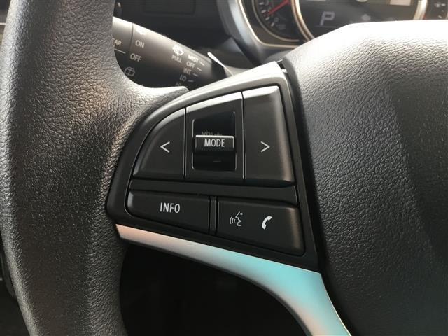 HYBRID GS スマート 電動S WエアB ABS(16枚目)