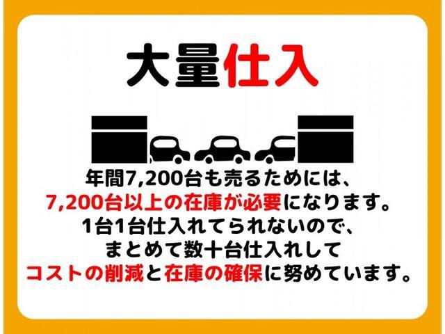GX ターボ ハイルーフ 4AT キーレス 両側S CD(29枚目)