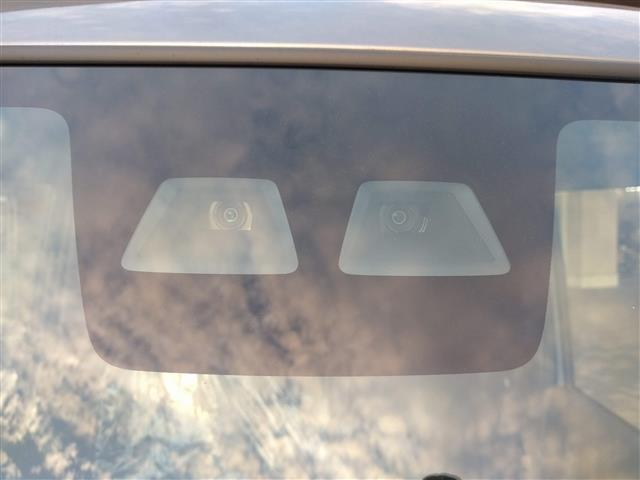 G ターボ SAIII スマート 両電S WエアB ABS(3枚目)