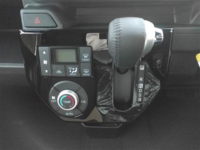 G ターボ SAIII スマート 両電S WエアB ABS(12枚目)