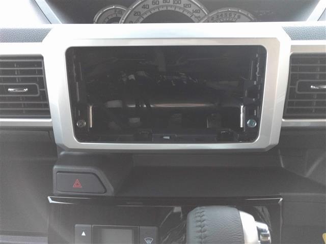 G ターボ SAIII スマート 両電S WエアB ABS(13枚目)