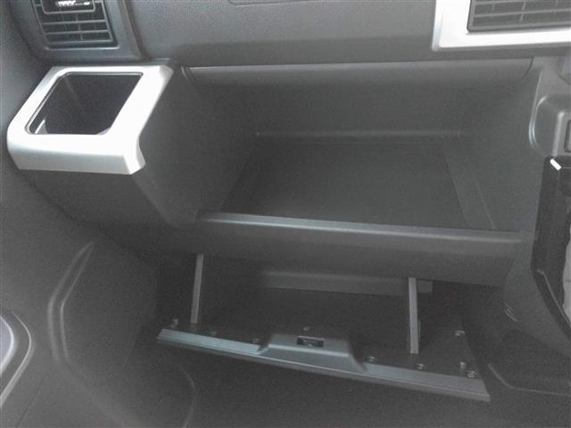 G ターボ SAIII スマート 両電S WエアB ABS(16枚目)