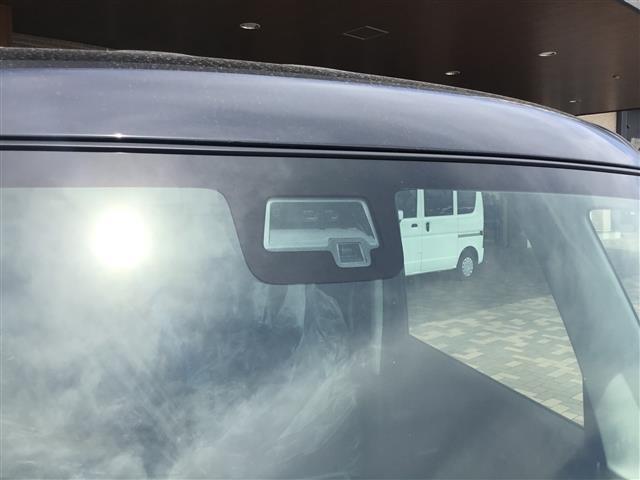 HYBRID XG スマート 両側S SAB CエアB(5枚目)