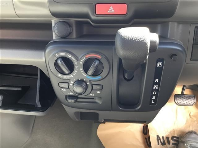 GX ハイルーフ 4AT キーレス 両側S CD WエアB(19枚目)