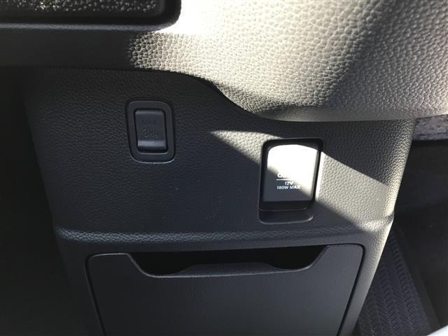 L スマート 電動S Bモニター CエアB ABS 軽減B(17枚目)