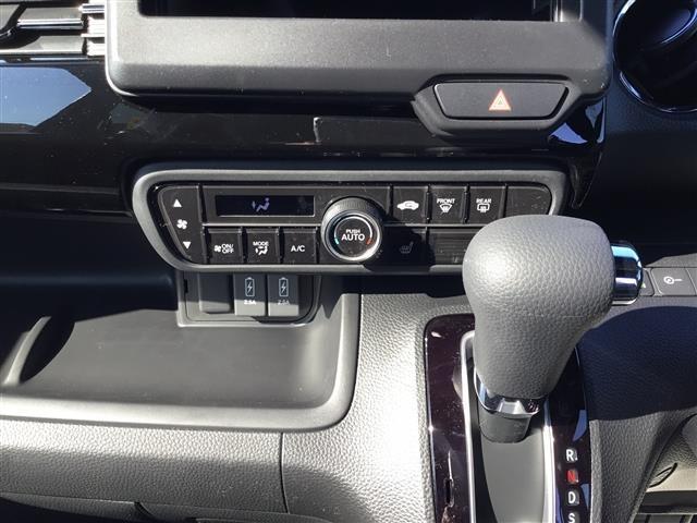 L スマート 電動S Bモニター CエアB ABS 軽減B(20枚目)