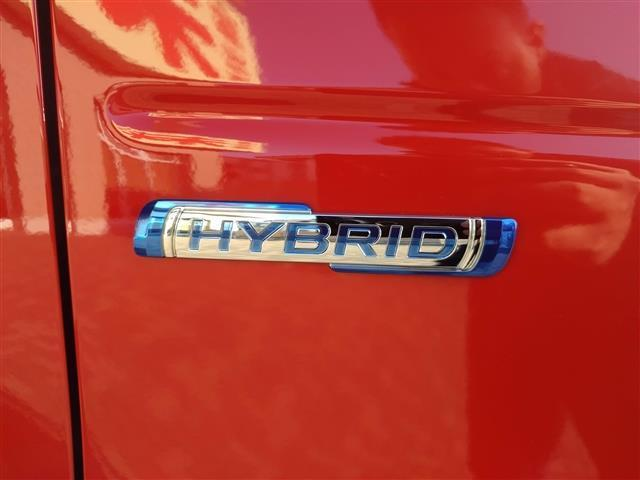 HYBRID G スマート WエアB ABS 軽減B(5枚目)
