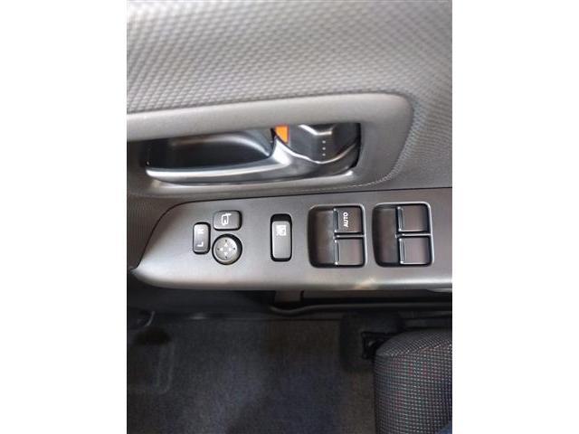 HYBRID G スマート 両側S CエアB ABS 軽減B(14枚目)