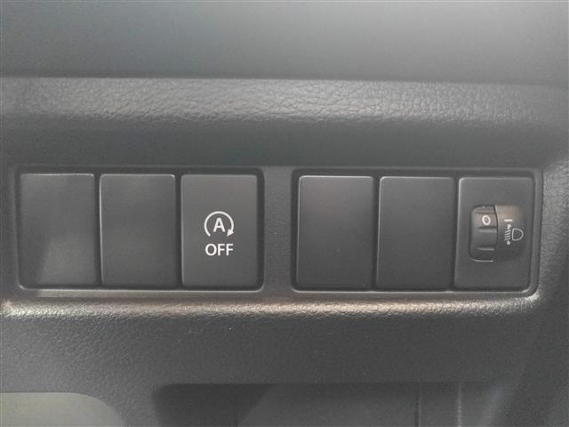 HYBRID G スマート 両側S CエアB ABS 軽減B(17枚目)