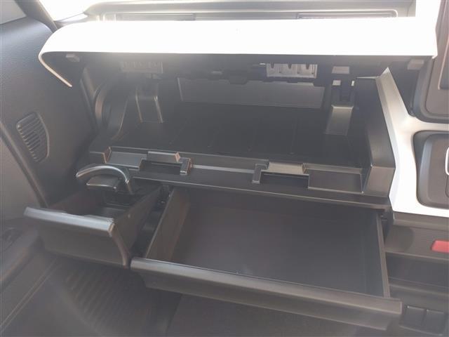 HYBRID G スマート 両側S CエアB ABS 軽減B(18枚目)