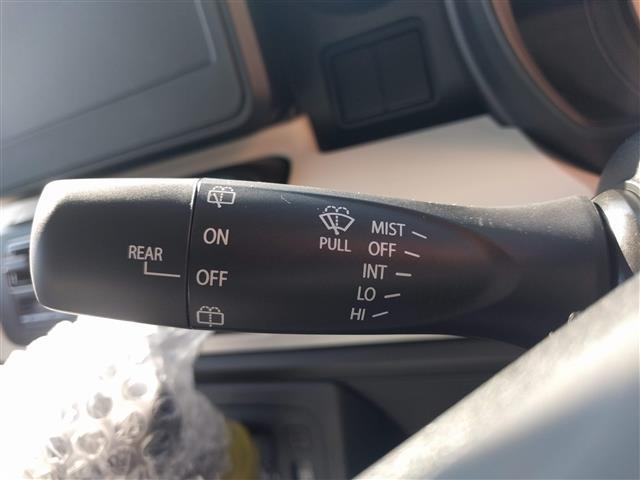 HYBRID G スマート 両側S CエアB ABS 軽減B(20枚目)