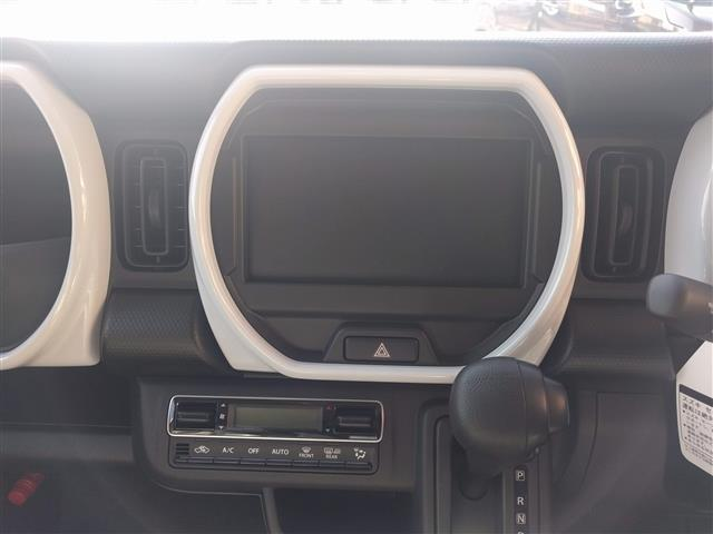 HYBRID G 内装白 スマート CエアB ABS 軽減B(11枚目)
