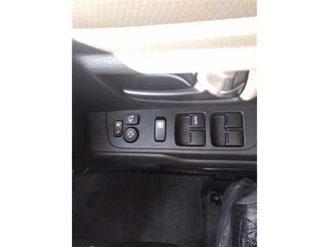 HYBRID G 内装白 スマート CエアB ABS 軽減B(12枚目)