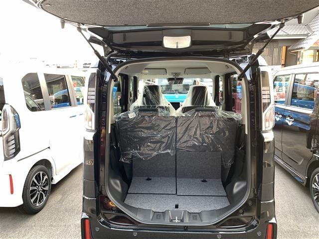 HYBRID GS スマート 電動S CエアB 軽減B AW(3枚目)