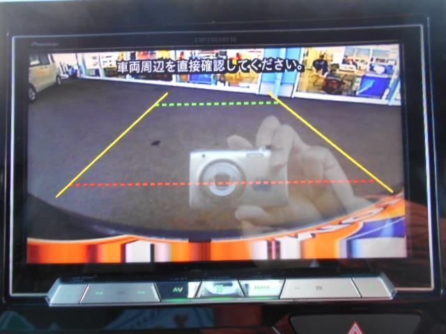 G・Lターボホンダセンシング 両側電動ドア 8インチナビTV(10枚目)