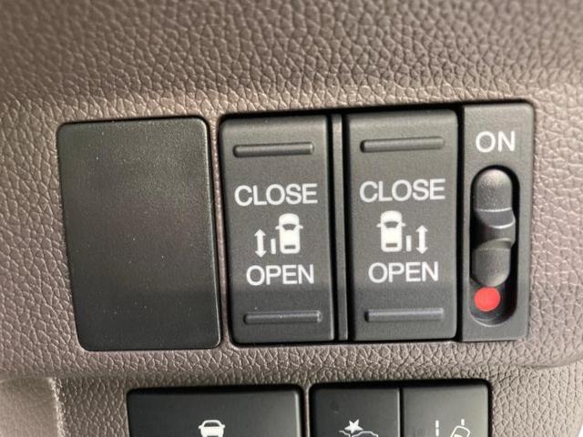ハイブリッド・Gホンダセンシング ヘッドランプLED アイドリングストップ スライドドア両側電動 登録済未使用車 エコカー減税対象車 取扱説明書・保証書 盗難防止システム センサー ETC セキュリティアラーム UVカットガラス(11枚目)