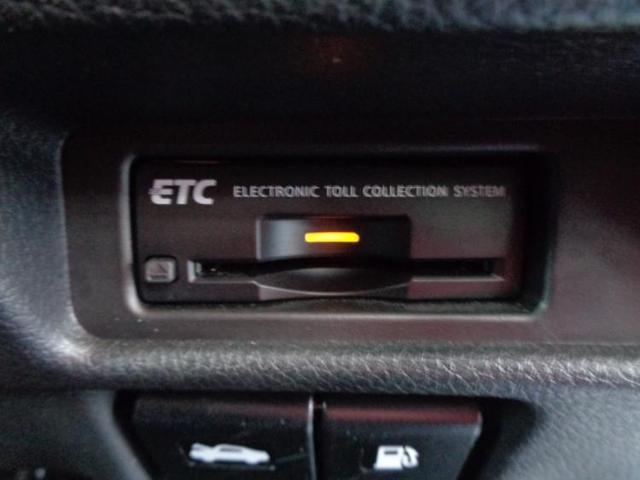 20Xエマブレパッケージ 社外 7インチ メモリーナビ/サンルーフ/シート ハーフレザー/車線逸脱防止支援システム/ヘッドランプ LED/ETC/EBD付ABS/横滑り防止装置/アイドリングストップ/TV 全周囲カメラ 4WD(10枚目)