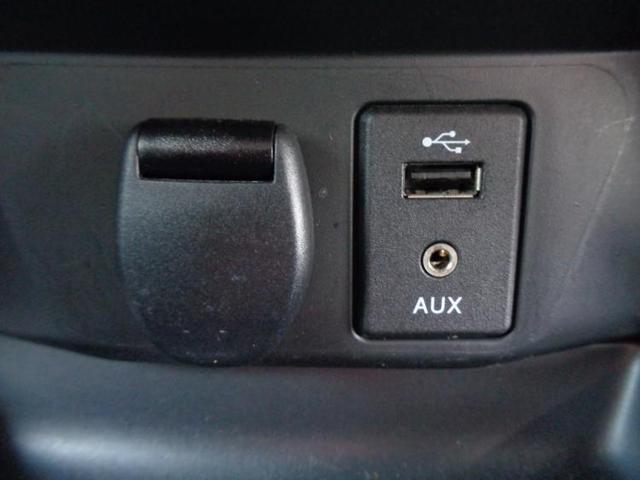 20Xエマブレパッケージ 社外 7インチ メモリーナビ/サンルーフ/シート ハーフレザー/車線逸脱防止支援システム/ヘッドランプ LED/ETC/EBD付ABS/横滑り防止装置/アイドリングストップ/TV 全周囲カメラ 4WD(14枚目)