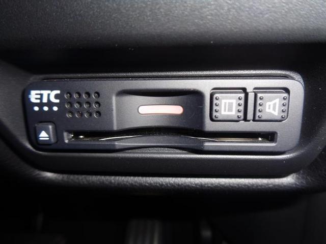 スパーダクールスピリット・ホンダセンシング 純正9型ギャザズナビ/純正11.6型フリップモニター/アラウンドビュー全方位/ホンダセンシング/8人乗り/禁煙車/地デジTV/Bluetooth/両側電動スライドドア/わくわくゲート ターボ(11枚目)