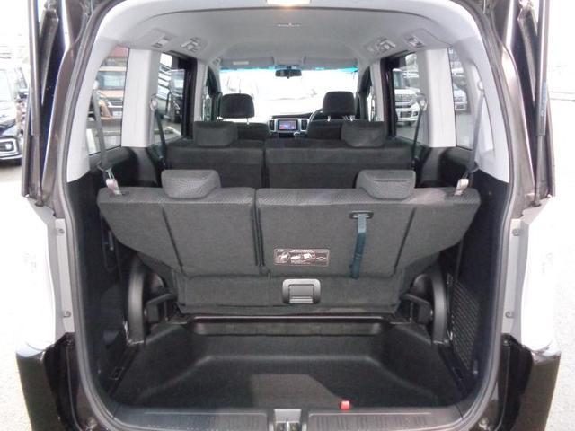 スパーダZ 社外 7インチ メモリーナビ/ヘッドランプ HID/ETC/EBD付ABS/横滑り防止装置/TV/エアバッグ 運転席/エアバッグ 助手席/アルミホイール/パワーウインドウ/キーレスエントリー(7枚目)