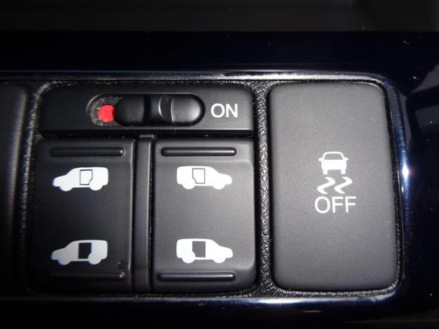 スパーダZ 社外 7インチ メモリーナビ/ヘッドランプ HID/ETC/EBD付ABS/横滑り防止装置/TV/エアバッグ 運転席/エアバッグ 助手席/アルミホイール/パワーウインドウ/キーレスエントリー(12枚目)