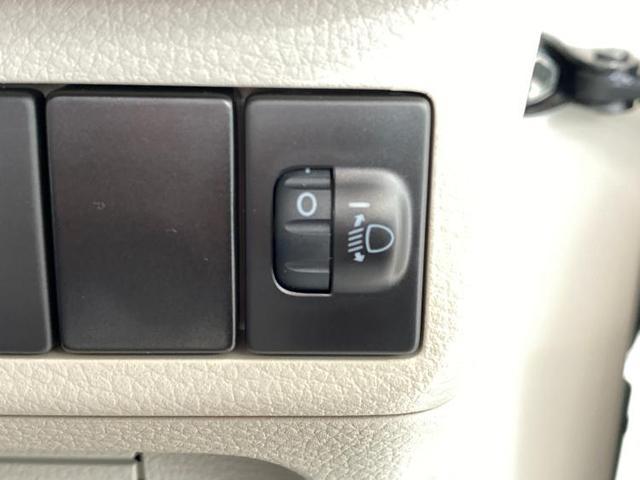 L プッシュスタート/セーフティサポート/EBD付ABS/横滑り防止装置/アイドリングストップ/エアバッグ 運転席/エアバッグ 助手席/パワーウインドウ/キーレスエントリー/シートヒーター 前席(10枚目)