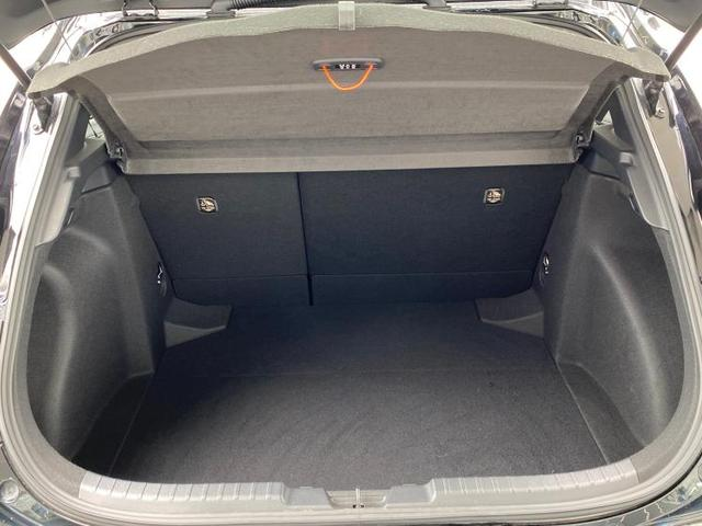 G Z 純正 9インチ メモリーナビ/車線逸脱防止支援システム/ヘッドランプ LED/ETC/EBD付ABS/横滑り防止装置/TV/エアバッグ 運転席/エアバッグ 助手席/エアバッグ サイド ターボ ドラレコ(7枚目)