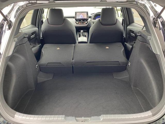 G Z 純正 9インチ メモリーナビ/車線逸脱防止支援システム/ヘッドランプ LED/ETC/EBD付ABS/横滑り防止装置/TV/エアバッグ 運転席/エアバッグ 助手席/エアバッグ サイド ターボ ドラレコ(8枚目)