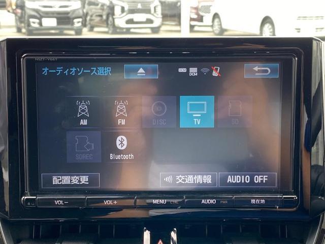 G Z 純正 9インチ メモリーナビ/車線逸脱防止支援システム/ヘッドランプ LED/ETC/EBD付ABS/横滑り防止装置/TV/エアバッグ 運転席/エアバッグ 助手席/エアバッグ サイド ターボ ドラレコ(10枚目)