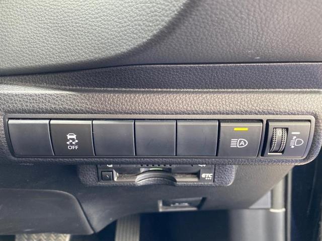 G Z 純正 9インチ メモリーナビ/車線逸脱防止支援システム/ヘッドランプ LED/ETC/EBD付ABS/横滑り防止装置/TV/エアバッグ 運転席/エアバッグ 助手席/エアバッグ サイド ターボ ドラレコ(12枚目)