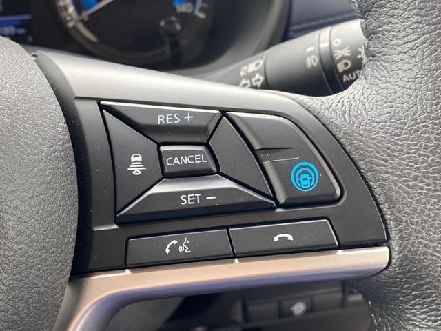 ハイウェイスターGターボプロパイロットEd 純正9インチナビ フルセグ アラウンドビュー/車線逸脱防止支援システム/パーキングアシスト バックガイド/全方位モニター/ヘッドランプ LED/EBD付ABS/横滑り防止装置 全周囲カメラ(13枚目)