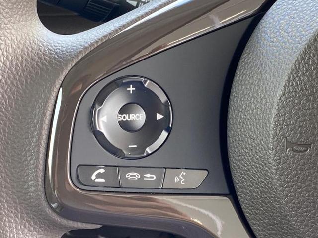 L 電動スライドドア/車線逸脱防止支援システム/パーキングアシスト バックガイド/ヘッドランプ LED/EBD付ABS/横滑り防止装置/アイドリングストップ 盗難防止装置(13枚目)