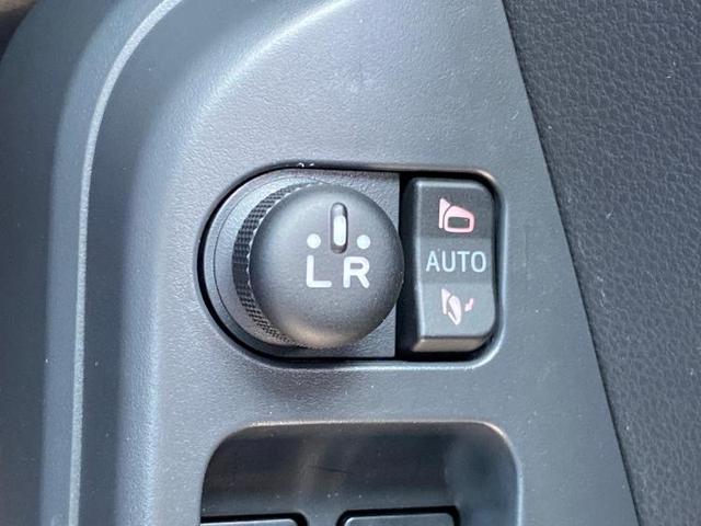 GターボリミテッドSA3 パノラマモニター対応/スマートアシスト3/両側パワースライドドア/両側電動スライドドア/車線逸脱防止支援システム/パーキングアシスト バックガイド/ヘッドランプ LED 届出済未使用車(13枚目)