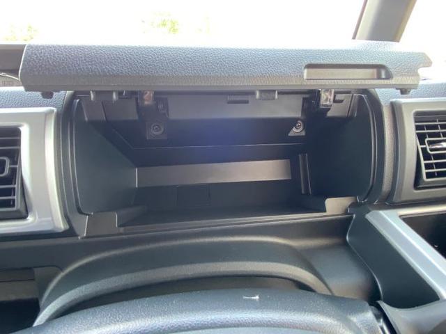GターボリミテッドSA3 パノラマモニター対応/スマートアシスト3/両側パワースライドドア/両側電動スライドドア/車線逸脱防止支援システム/パーキングアシスト バックガイド/ヘッドランプ LED 届出済未使用車(15枚目)