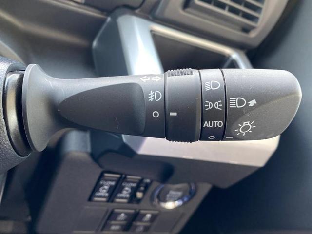 GターボリミテッドSA3 パノラマモニター対応/スマートアシスト3/両側パワースライドドア/両側電動スライドドア/車線逸脱防止支援システム/パーキングアシスト バックガイド/ヘッドランプ LED 届出済未使用車(16枚目)