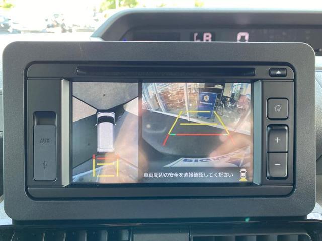 カスタムXセレクション 両側電動スライドドア/車線逸脱防止支援システム/パーキングアシスト バックガイド/ヘッドランプ LED/EBD付ABS 届出済未使用車(9枚目)