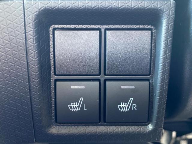 カスタムXセレクション 両側電動スライドドア/車線逸脱防止支援システム/パーキングアシスト バックガイド/ヘッドランプ LED/EBD付ABS 届出済未使用車(13枚目)