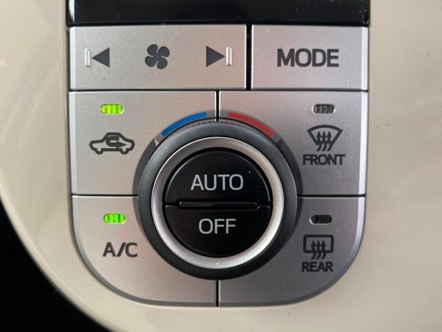 GメイクアップVS SA3 届出済未使用車/両側電動スライドドア/車線逸脱防止支援システム/ヘッドランプ LED/EBD付ABS/横滑り防止装置/アイドリングストップ/エアバッグ 運転席(14枚目)