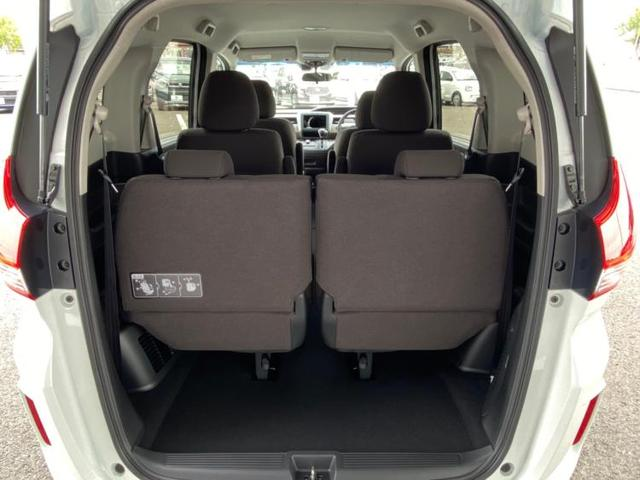 Gホンダセンシング ナビ装着スペシャルPKG/両側電動スライドドア/車線逸脱防止支援システム/EBD付ABS/横滑り防止装置/アイドリングストップ/クルーズコントロール/エアバッグ 運転席/エアバッグ 助手席(7枚目)