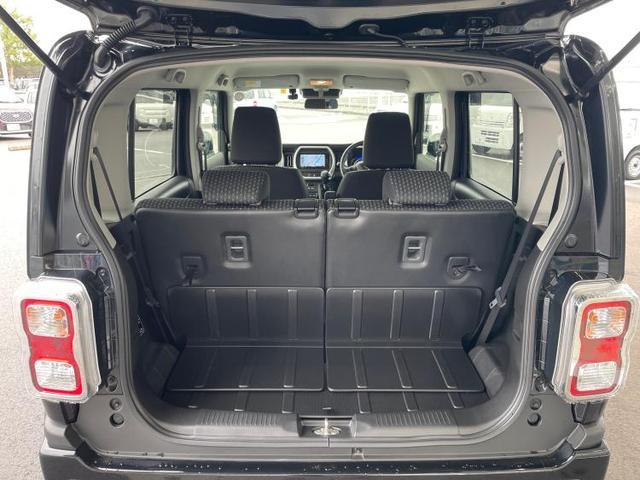 4WDハイブリッドXS 社外 7インチ メモリーナビ/車線逸脱防止支援システム/パーキングアシスト バックガイド/ヘッドランプ LED/EBD付ABS/横滑り防止装置/アイドリングストップ/TV LEDヘッドランプ 4WD(8枚目)